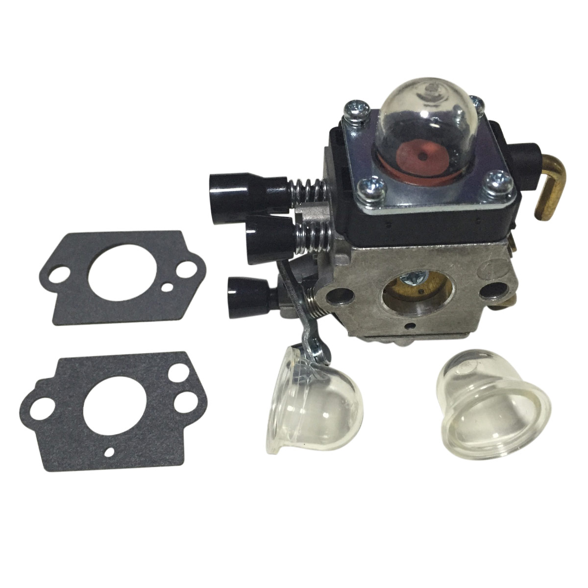 Carburetor Carb Fits Type FS38 FS45 FS46 FS55 FS74 FS75 FS80 FS85 Trimmer BRUSH CUTTER GRASS TRIMMER SPARE PARTS