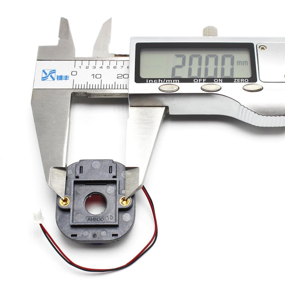HD 3MP IR CUT Filter M12*0.5 Lens Mount Double Filter Switcher IRCUT Compact Design For Cctv Camera