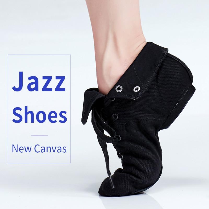 boys jazz shoes
