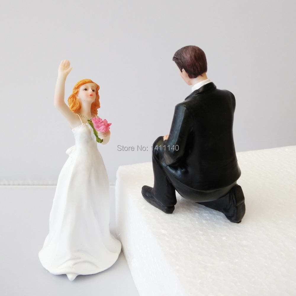 Honig Bitte Helfen Sie Mir Lustige Braut Und Brautigam