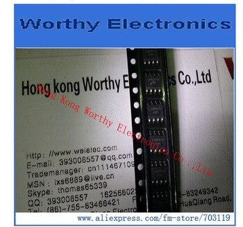 Free  shipping  10pcs/lot    LA8500JG    LA8500J    LA8500     8500        SOP-8