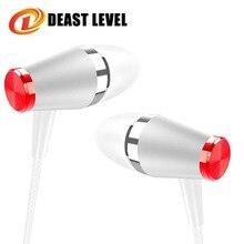 Deast degree headphones cellphone microphone music fone de ouvido bass Earphone MP3 Dj Trend auriculares gaming headset gamer laptop