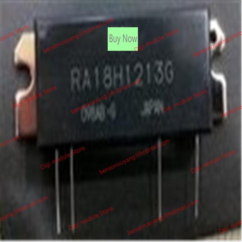 RA18H1213G Free ShippingRA18H1213G Free Shipping