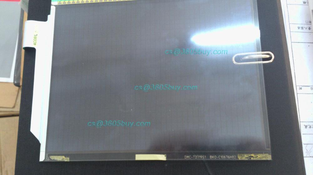 BKO-C10676H01 BKO-C10676H02 Touch Screen GLASS NEW  цены