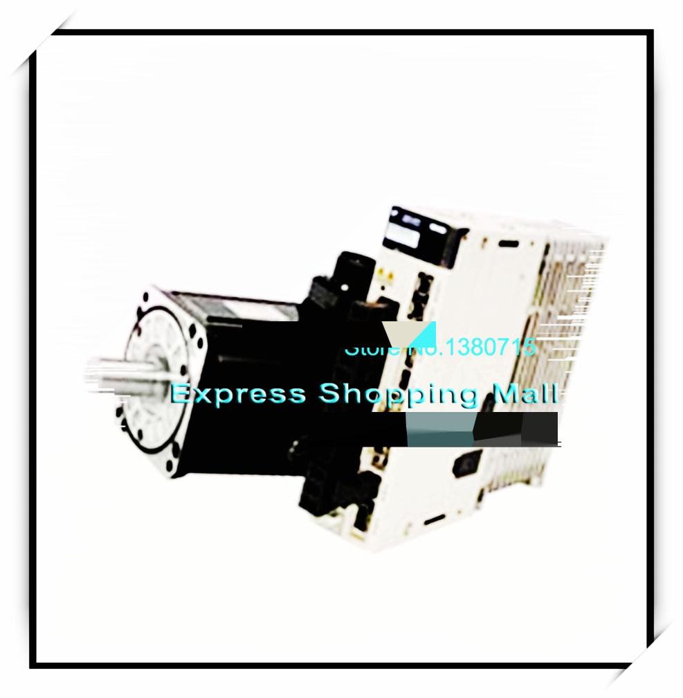 New Original SGDV-200A01A SGMGV-30ADC6C 200V 2.9KW Servo System new original sgdv 2r8a01b sgmjv 04add6s 200v 400w 0 4kw servo system sgdv 2r8a01b sgmjv 04add6s