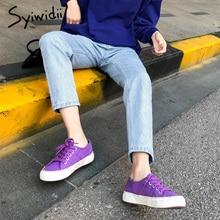 100%cotton White Jeans for Women High Waist Harem Mom Jeans spring 2019 new plus size black women jeans denim pants beige blue