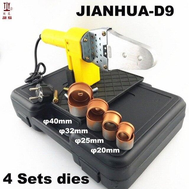 JIANHUA-D9