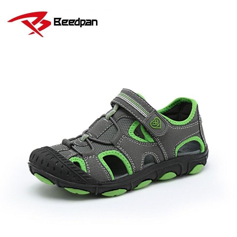 Open Toe Orthopedic Shoes