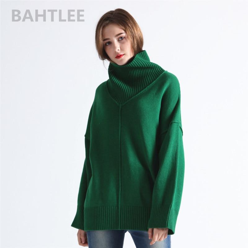Green Mode Avec Australie Casual 100 Vert 2018 Automne Lâche Col 6vbgyYf7I