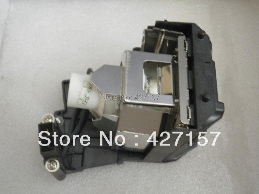 Лампа для проектора с корпусом AN-XR30LP для sharp XR-30S/XR-30X/XR-40X/XR-41X/XG-F210X/XG-F260X/XG-F210/PG-F211X/PG-F216X/PG-F15X