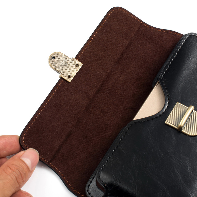 phone pouch18