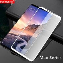 Защитное стекло для Xiaomi mi Max 3 2 1 закаленное защитное стекло для экрана Ksio mi Xio mi Xao mi Max3 Max2 защитная пленка 9h