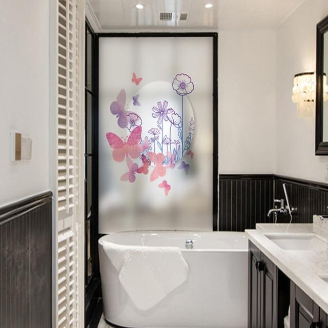 Fenetre salle de bain opaque great merveilleux fenetre for Vitre salle de bain opaque