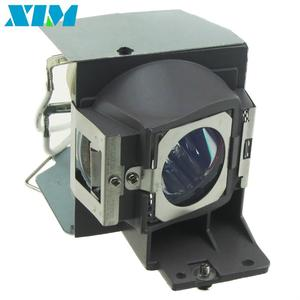 Image 1 - High Quality  RLC 078 Projector Replacement Lamp with housing For VIEWSONIC PJD5132/PJD5134/PJD5232L/PJD5234L 180 day warraty