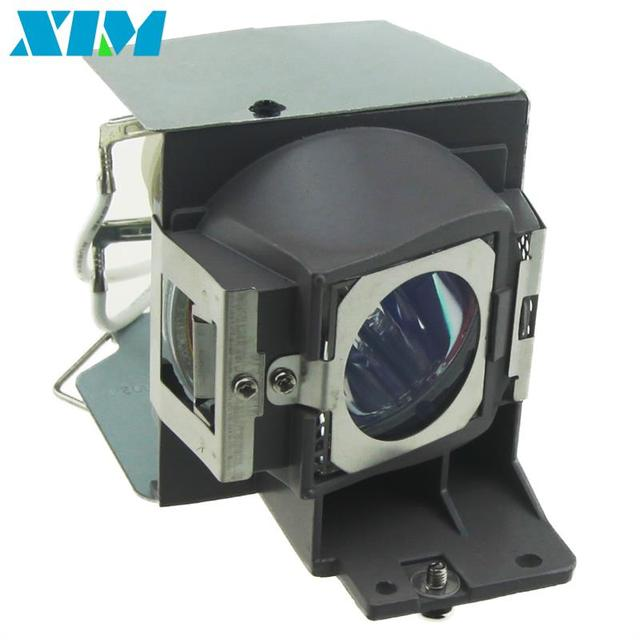 High Quality  RLC 078 Projector Replacement Lamp with housing For VIEWSONIC PJD5132/PJD5134/PJD5232L/PJD5234L 180 day warraty