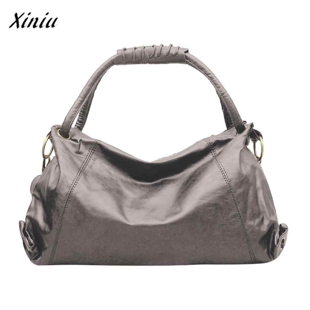 021ac2fb37e3 Detail Feedback Questions about xiniu Luxury Handbags Women Bags ...