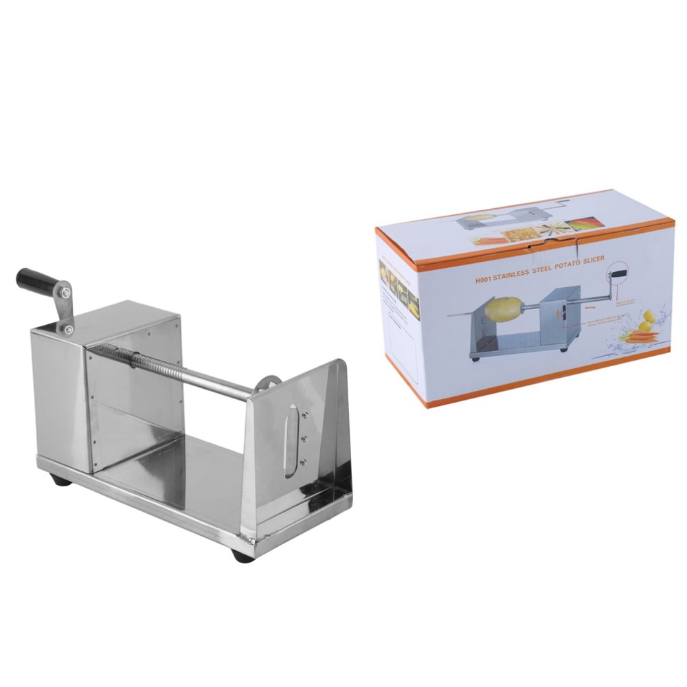 OUTAD Manual Stainless Steel…