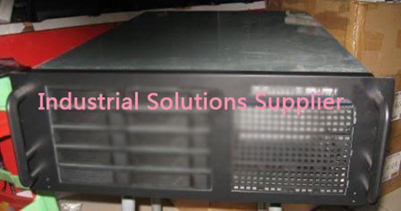 все цены на  NEW 4U 4310 10 plate hot plug server computer case big motherboard  онлайн