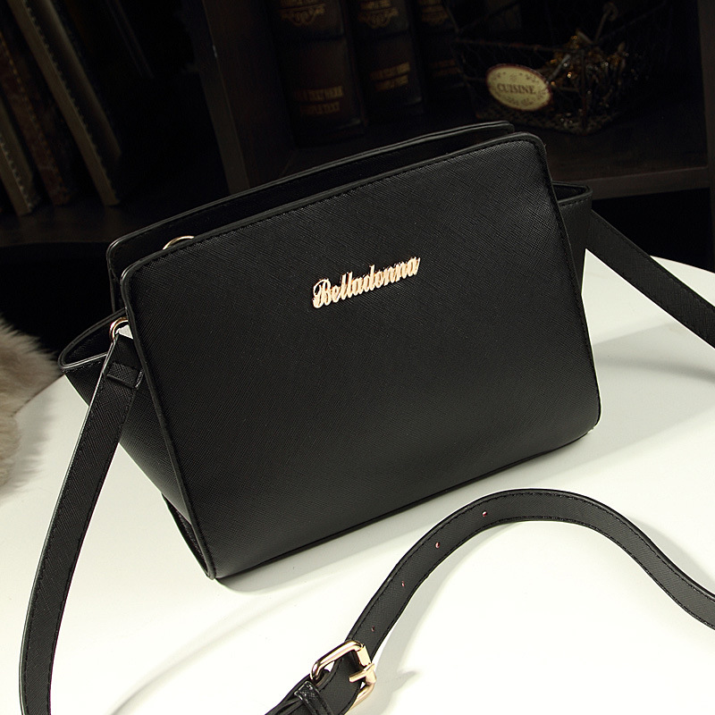 61cb737c23e 2017 New fashion bags handbags women brand designer messenger bag crossbody  women clutch purse bolsas femininas