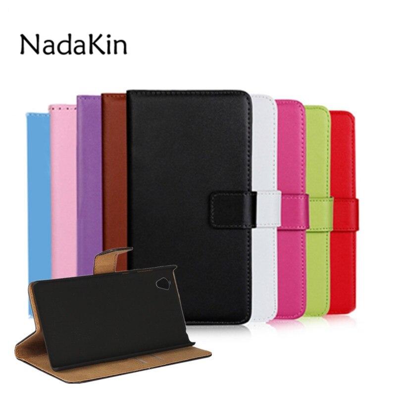 verdadeira-carteira-de-couro-do-caso-da-aleta-para-sony-xperia-x-xa-desempenho-m5-c4-c5-e5-e4g-z4-z5-mini-premium-real-saco-do-telefone-bolsa