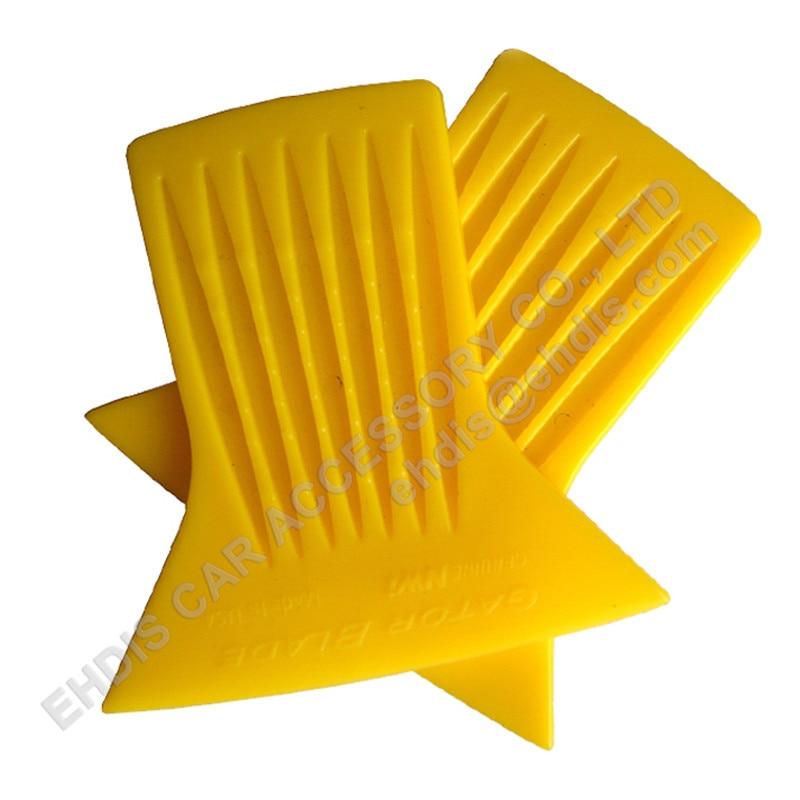 ehdis-9-9cm-vinyl-squeegee-3d-carbon-fiber-foil-vinyl-car-film-wrap-scraper-window-tint-tools-glue-remover-auto-car-tinting-tool