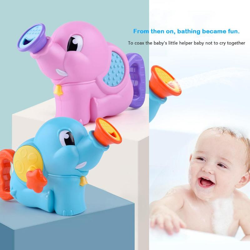 cheapest Safe Mini Crossbow Water Gun Play Water Bath Toy Beach Toy Summer Outdoor Boys Favors Kids Toy