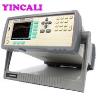 オリジナルマルチチャンネル温度計テスター AT4532 温度計データロガー 32 チャンネル熱電対 J/K/T/E /S/N/B/R -
