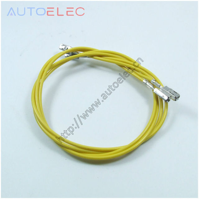 2pcs 000979151e automotive repair and replacement wire wiring rh aliexpress com