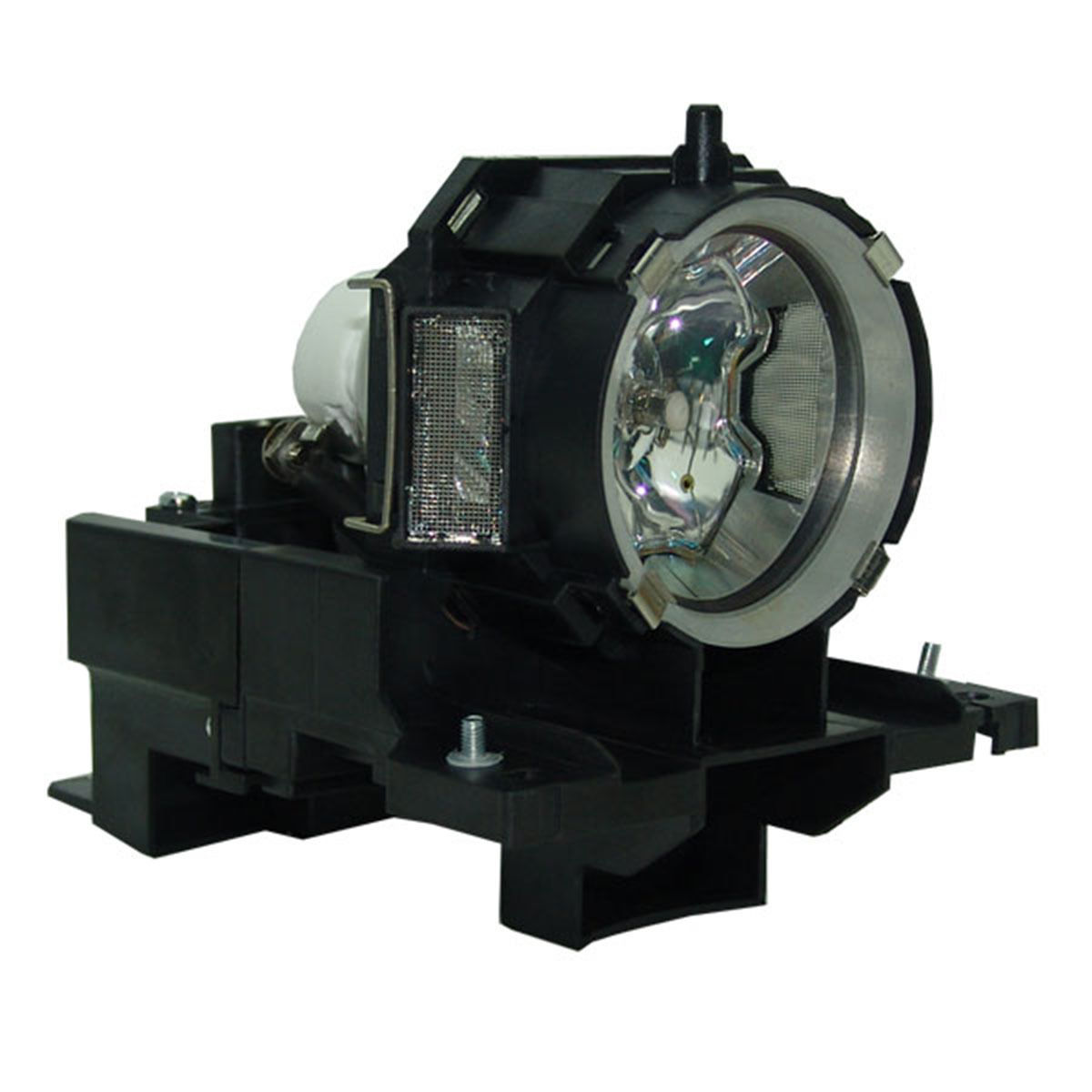Projector Lamp Bulb SP-LAMP-046 SPLAMP046 for Infocus IN5104/IN5108/IN5110 With housing цена и фото