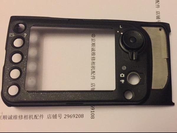 Original Xiaomi Smart Walkie talkie 1S With FM Radio Smart Phone APP Location Sharing Speed Team