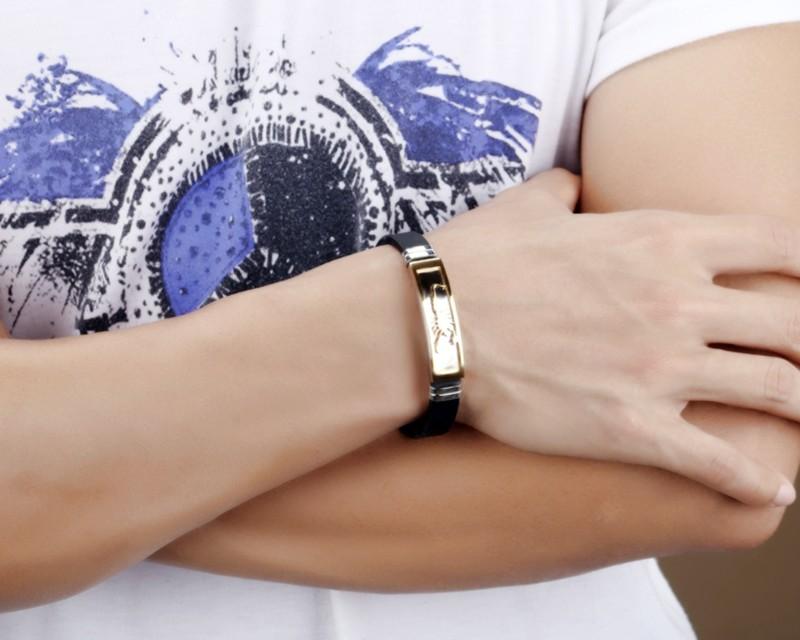HTB1jsJ4LXXXXXX.XVXXq6xXFXXXa - Scorpion Design Bracelet