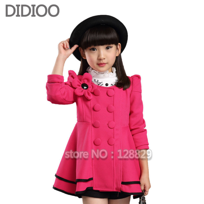 girls coat (9)