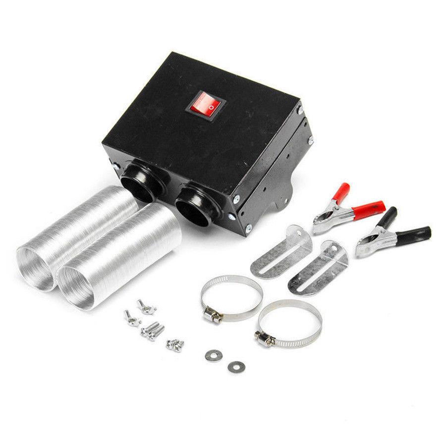Vehemo Defroster тепловентилятор автомобильный обогреватель грузовик окно для автомобиля туманоуловитель переносная сушилка для вождения автомобиля для керамики