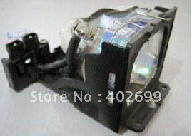 projector lamp TLPLV1  with housing for Toshiba TLP T50  projector projector lamp tlplpx40 with housing for toshiba tlp x4100u projector