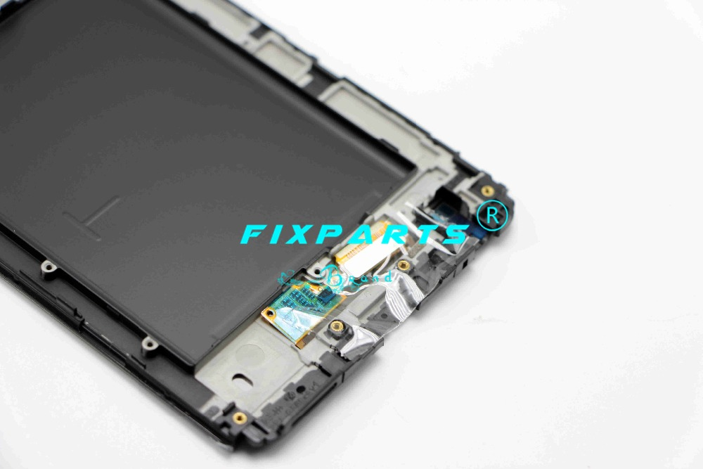 LG V20 LCD Display