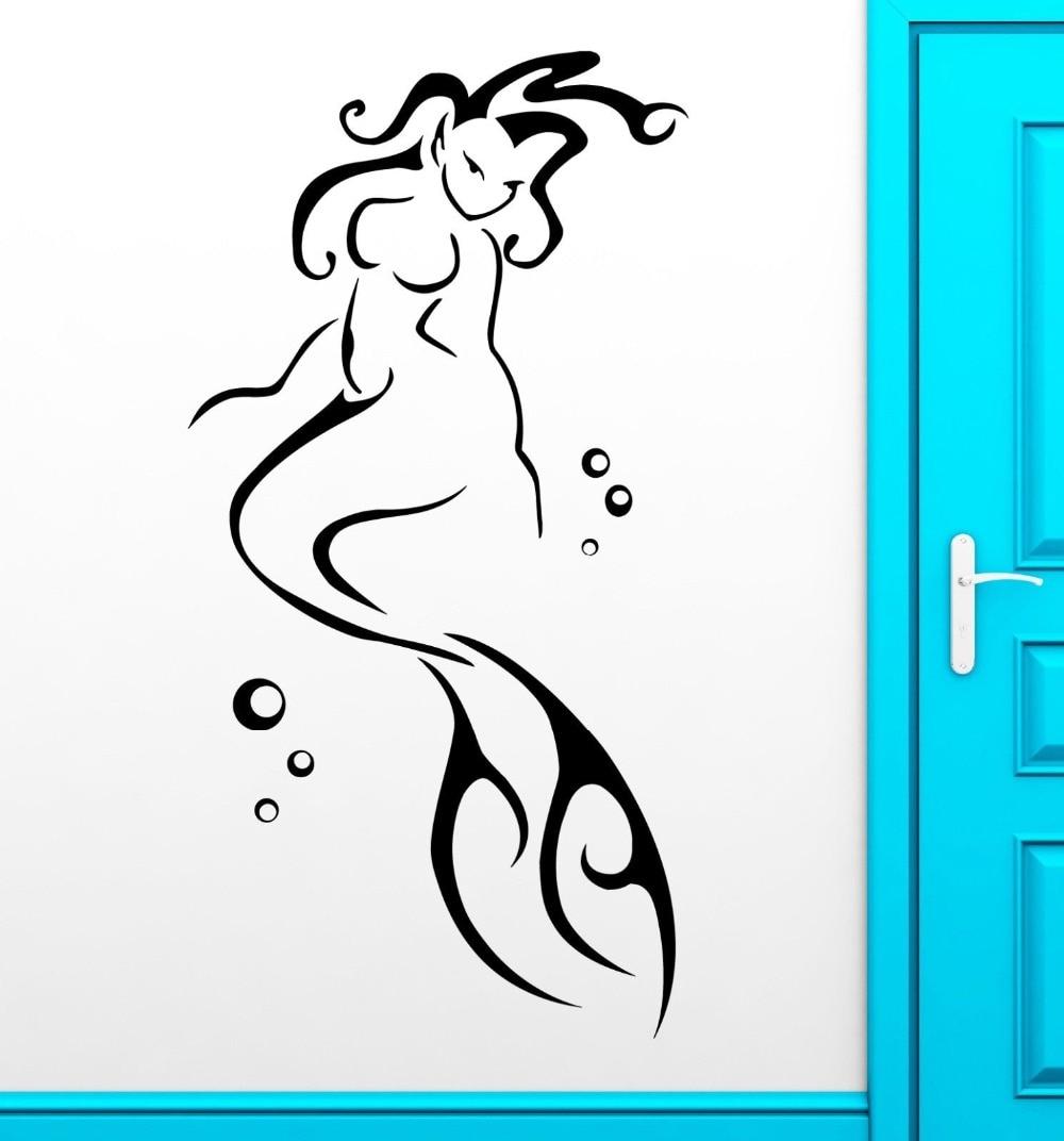 ocean badkamer koop goedkope ocean badkamer loten van chinese
