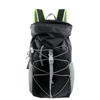 33L Outdoor Sports Backpack Women Men Bag Waterproof Nylon Bags For Bicycle Mountaineering Riding Travel Mochlia