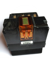 Głowica drukująca do Lexmark drukarki serii 100 głowicy drukującej 14N0700 / 14N1339 Pro205 Pro705 Pro901 głowica drukująca S405 S505 S605 205 705