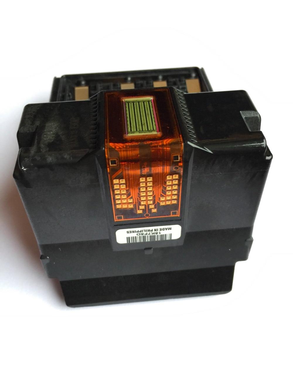 for 14N0700//14N1339 Lexmark Printhead 100Serie Pro205 Pro705 Pro901 S301 Printer
