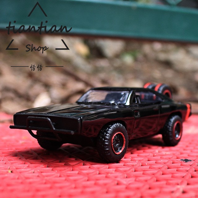 Aliexpress Com Buy Fast Furious Dodge Charger
