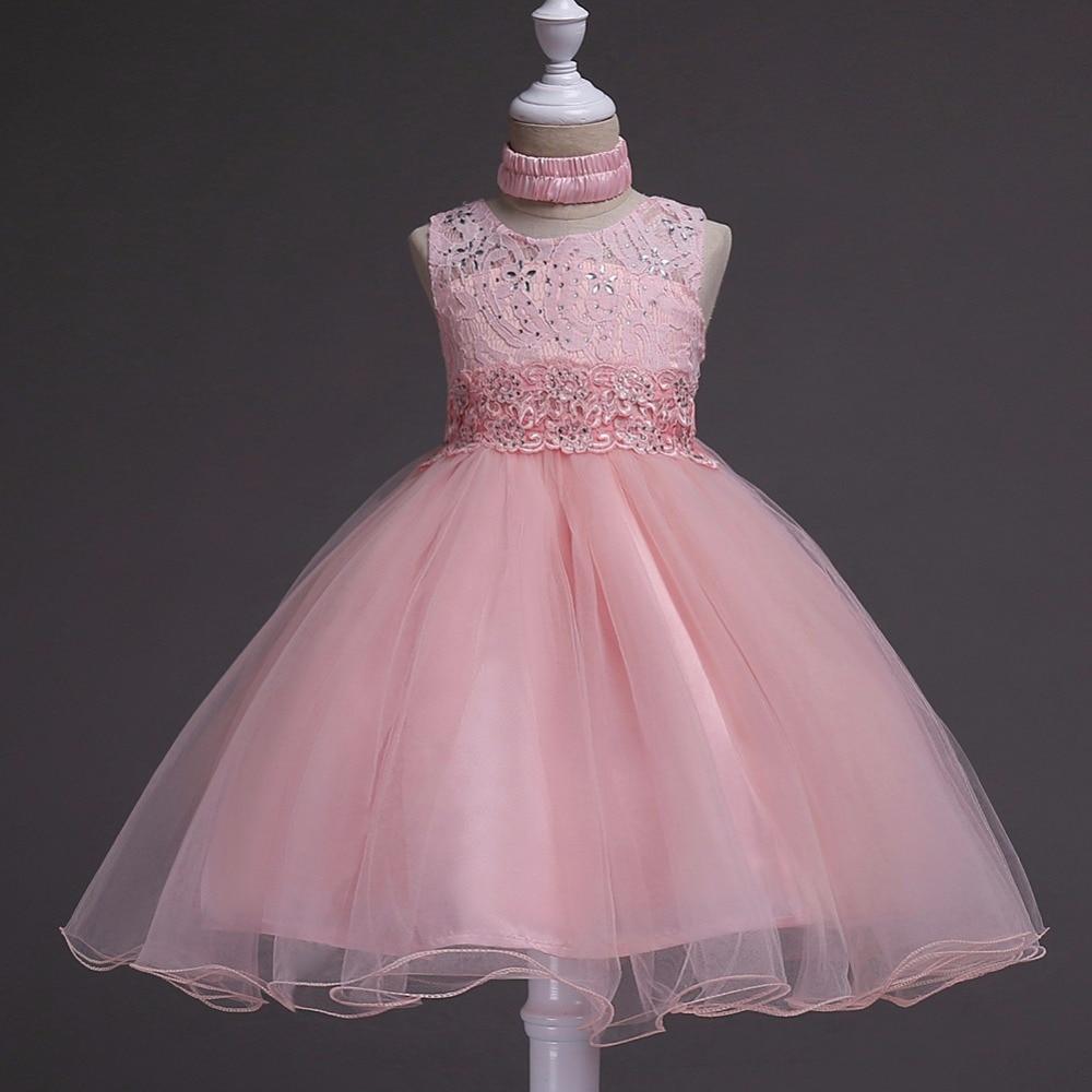 Asombroso Balón Vestido De Novia Inspiración - Colección de Vestidos ...