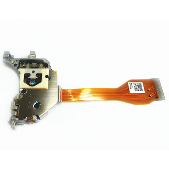 original SF-HD4 2trimmers,s-type for DVD navigation system from BMW Mercedes