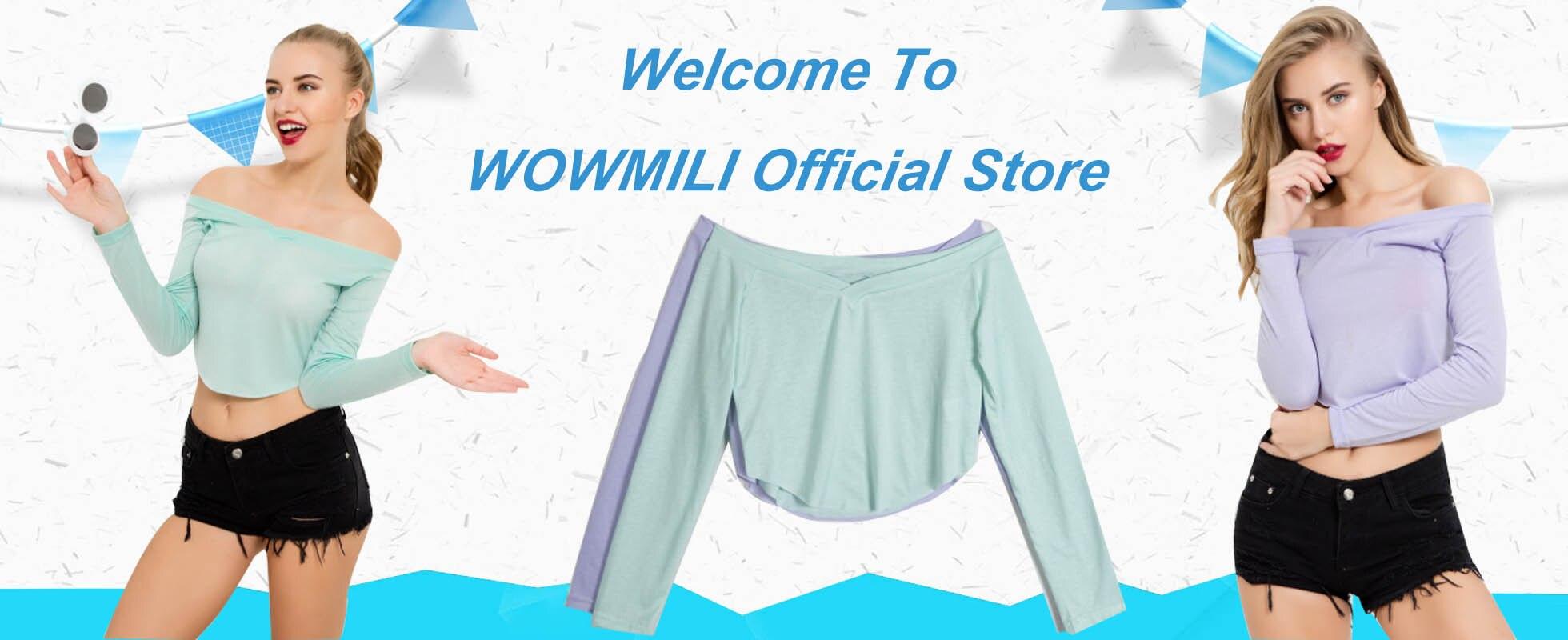 Wowmili Vip Store Small Orders Online Hot Selling And More Lgs  Regular Fit Stripe Tee Blue Gray Classic Styles Biru L Women Dresses