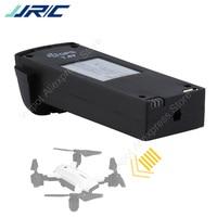 Original 7.4V 900mAh Lipo Battery for JJRC H78G RC Drone Quadcopter Spare Parts Accessories