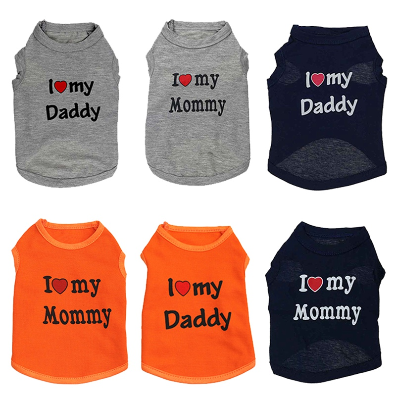 love-cat-clothes-cotton-pet-t-shirts-clothing-for-cats-vest-summer-cat-clothes-love-mommy-daddy-vest-gatos-pet-clothing