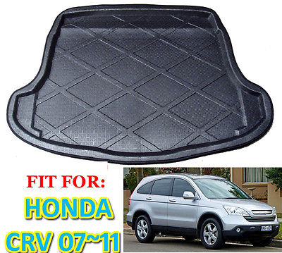 online buy wholesale 2007 honda crv accessories from china. Black Bedroom Furniture Sets. Home Design Ideas
