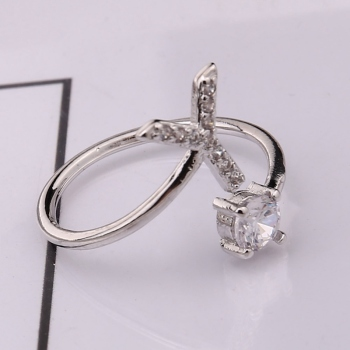Fashion-26-Letters-Silver-Ring-For-Women-Rhinestone-Open-Finger-Rings-Female-Engagement-Ring-Jewelry-Anel.jpg