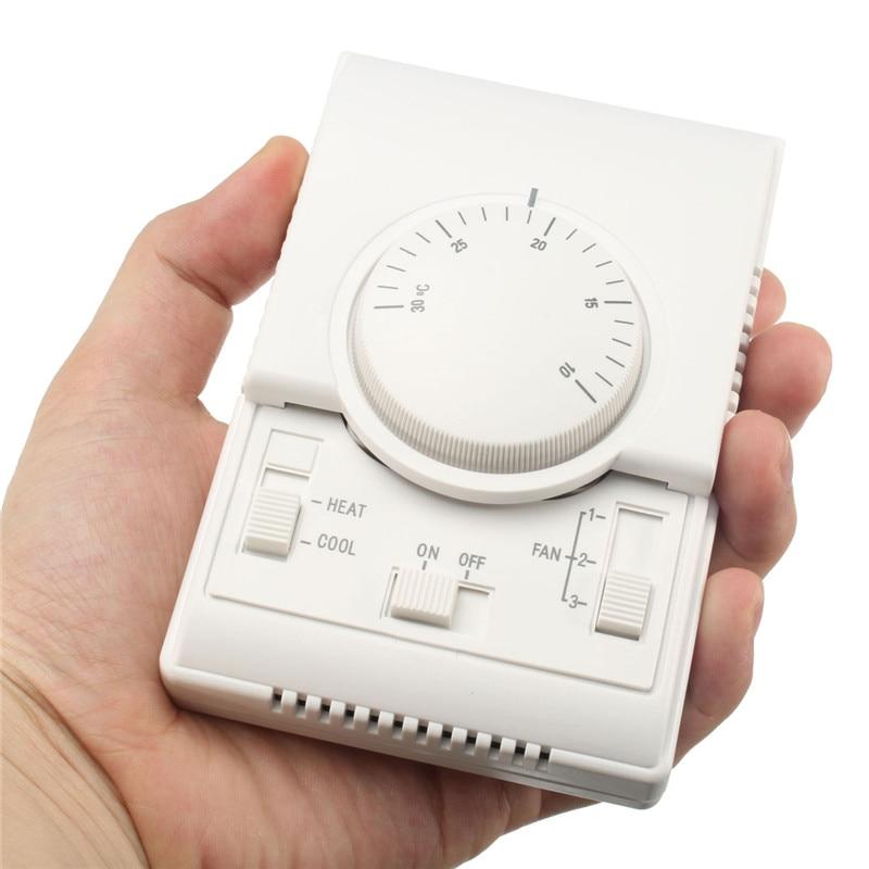 отопление термостат регулятор с доставкой из России