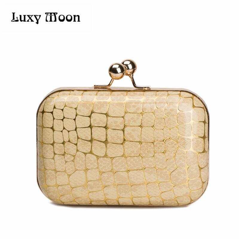 NEW arrival sweet wedding Evening Bag ,ladies' Clutch evening bags ,party bag handbags  pu leather purse free shipping XP14 naivety new fashion women tassel clutch purse bag pu leather handbag evening party satchel s61222 drop shipping