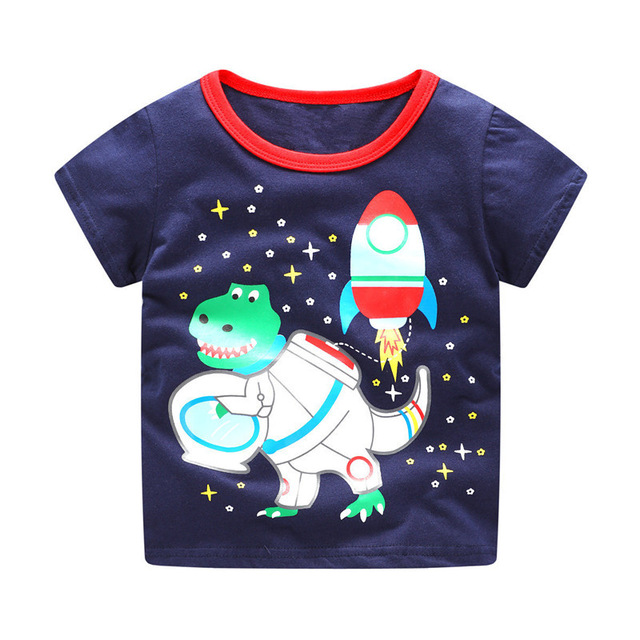 VIDMID-kids-boys-t-shrits-short-sleeve-cotton-summer-clothes-boys-cute-Dinosaur-cartoon-casul-t.jpg_640x640 (2)